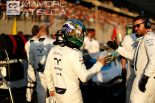 | Shots!F1アブダビGP 日曜