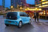 クルマ | 300台限定発売。VW、駐車支援など利便性・安全性を向上させた『up!』特装車を新設定