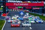 国内レース他 | ポルシェカレラカップ・ジャパンの2018年スカラシップドライバーを募集
