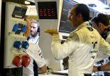F1 | 「F1上層部はクビカの復帰に手を貸すべきだった」と元チーム代表。ウイリアムズのシート争いに敗北と断言
