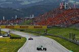 F1 | F1史上初の3週連続開催は「緊急措置」とロス・ブラウンが説明。2018年のみと明言