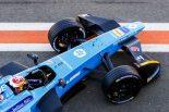 F1 | ミシュラン、今のF1への復帰に関心なし。「タイヤメーカーにとってのメリットが少ない」