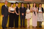 国内レース他 | 高橋国光氏などレジェンドドライバーによるイヤーエンドパーティー開催。佐藤琢磨の表彰式も
