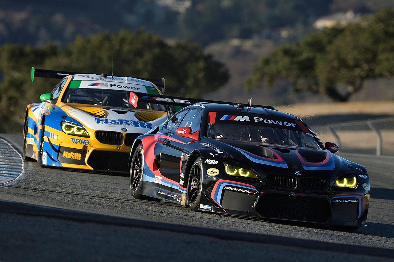 FIA、LM-GTEとGT3の技術面に対し「規定を調和させるため」の対策を提案
