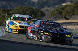 ル・マン/WEC | FIA、LM-GTEとGT3の技術面に対し「規定を調和させるため」の対策を提案