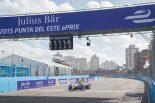 フォーミュラE第2シーズン以来にウルグアイのプンタ・デル・エステがシリーズに復帰