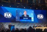 F1 | ジャン・トッドのFIA会長再選が正式に承認。最後の任期へ
