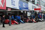 国内レース他 | 全日本F3:12月19〜20日の鈴鹿テストに17台/24名のドライバーが参加へ