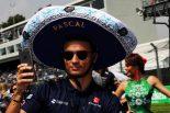 F1 | 「競争力不足のザウバーでは、僕の最良の部分を披露できなかった」とウェーレイン