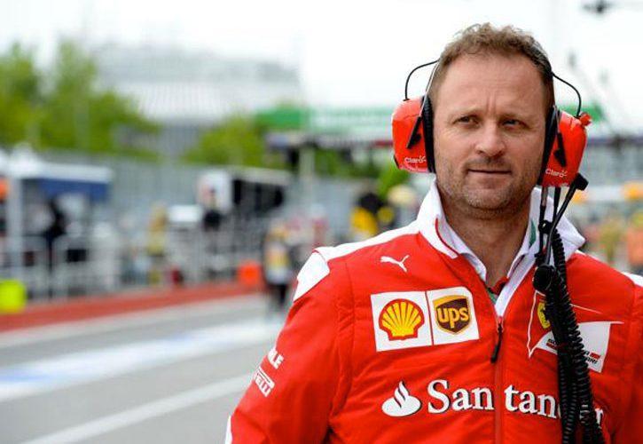 F1   メルセデスF1、またもやフェラーリの技術ボスを獲得か。エンジン部門の功績者が移籍との報道