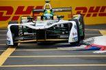 海外レース他 | フォーミュラE:アウディ、シリーズ初のインシーズンテストでマクラーレン育成の若手を起用