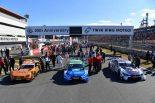 海外レース他 | DTM:世界展開への布石? 2018年暫定カレンダーにイギリス、イタリア戦追加