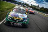 F1 | フェリペ・マッサ、地元『ストックカー・ブラジル』の2018年開幕戦に参戦へ