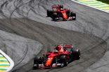F1 | フェラーリ会長、F1撤退を示唆する発言は「こけおどしではない」と再度主張