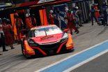 スーパーGT | 2017年、ARTAの活躍を支えたセルブスジャパンがレースメカニック&エンジニアを募集