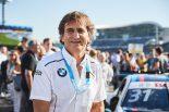 ル・マン/WEC | アレックス・ザナルディ、BMWとともに2019年のデイトナ24時間参戦を計画