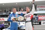 国内レース他 | 鈴鹿ファン感謝デーで星野一義vs中嶋悟のラストバトルを開催