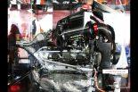 F1 | 【技術特集】ホンダF1パワーユニットは、なぜあれほどに壊れ続けたのか(2):オイルタンク問題で困難に直面