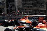 F1 | 【技術特集】ホンダF1パワーユニットは、なぜあれほどに壊れ続けたのか(3):ベアリング周りも一から見直し