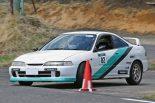 国内レース他 | 横浜ゴム、モータースポーツ参加者を支援するスカラシップの2018年度受付を開始