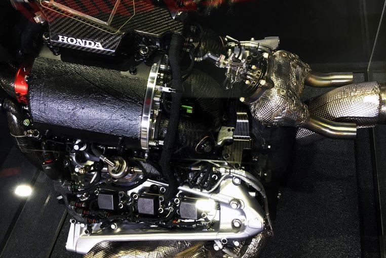 F1 | 【技術特集】ホンダF1パワーユニットは、なぜあれほどに壊れ続けたのか(4):想定外の異常振動