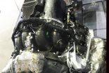 F1 | 【技術特集】ホンダPUは、なぜあれほどに壊れ続けたのか(5):振動問題でライバルが実施していた対策