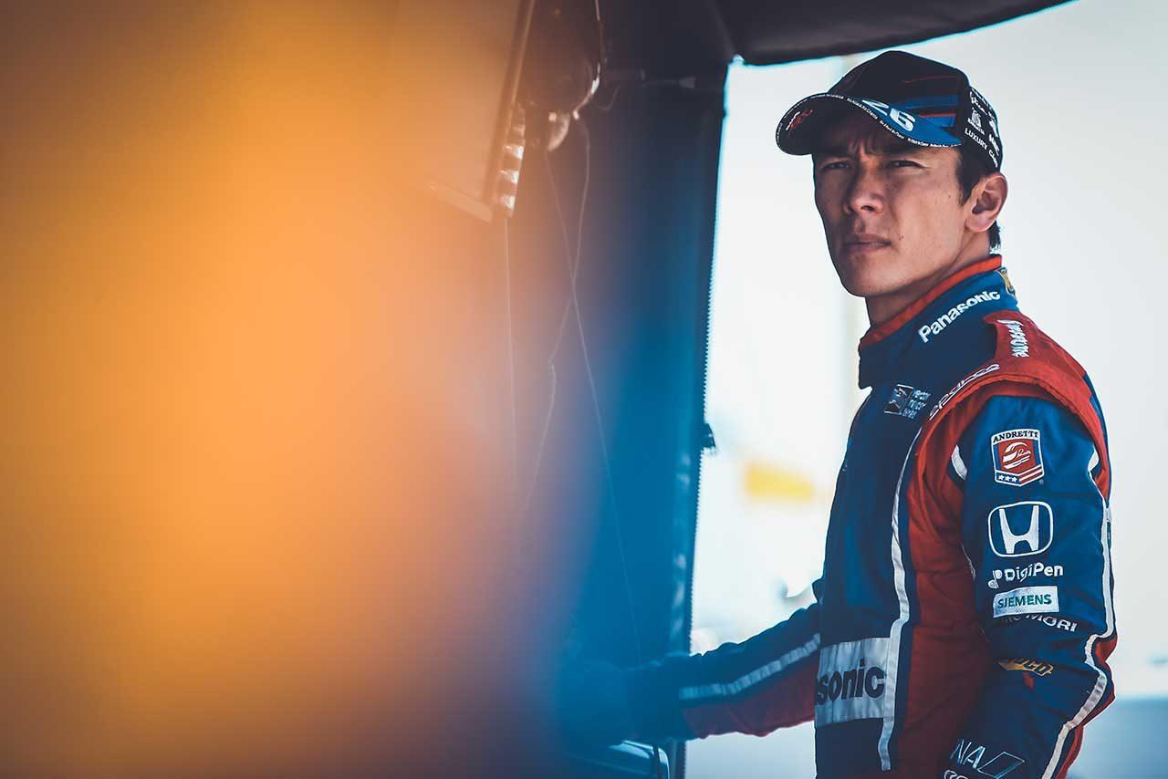 佐藤琢磨のインディ500制覇にホンダF1の戦い。2017年のモータースポーツ注目トピックス