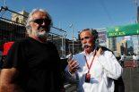 F1 | ルノーF1がPU不振の理由を釈明「元代表ブリアトーレが10年前に下した決断がそもそもの原因」