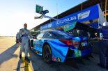 ル・マン/WEC | 元CARTドライバーのスコット・プルエットが引退発表。デイトナ24時間がラストレースに
