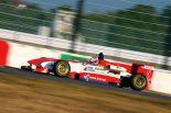 国内レース他 | 2017年JAF-F4で圧倒的な強さをみせた角田裕毅。規格外の17歳に迫る