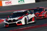 国内レース他 | ホンダ、WTCC後継のFIA WTCR参入を表明。笹原右京が全日本F3へステップアップ