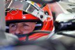 F1   ミハエル・シューマッハー家所有のカートコースが閉鎖の危機