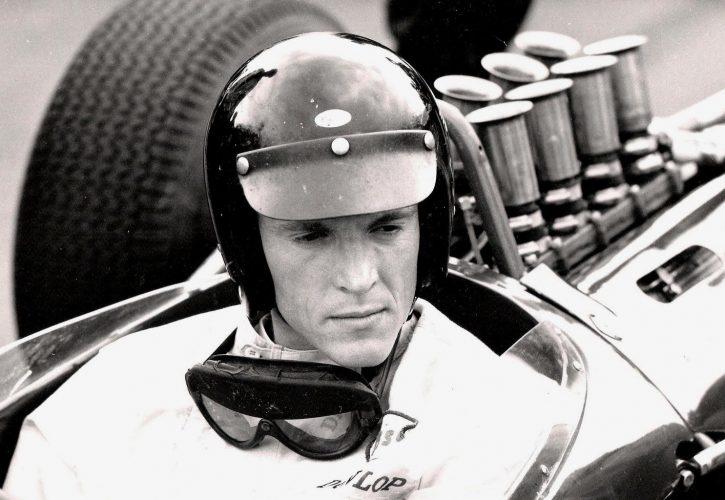 F1 | ダン・ガーニーが死去。アメリカが輩出したモータースポーツ界の伝説的存在