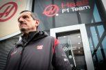 F1 | 「アメリカにはF1にふさわしい若手ドライバーはいない」とハース代表が発言、アンドレッティらが憤慨