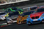海外レース他 | 給油はスタンド、レア車種満載……。ドバイ24時間ってどんなレース?