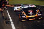 海外レース他 | BTCC:3度の王座獲得経験を持つホンダのエース、ゴードン・シェドンが電撃離脱