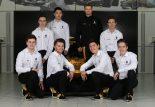 F1 | ルノー、ドライバーアカデミーの若手を2020年までにF1へ送り込む計画