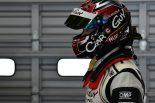 スーパーGT | GT300に挑むCarGuy Racingと木村武史。まずは「きちんとレースを成立させていくことが大切」