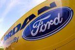 F1 | フォード首脳、将来のF1参戦を否定せず。レギュレーション変更の動向に注目