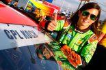 海外レース他 | NASCAR:2018年で現役引退のダニカ・パトリック、デイトナ500への参戦チームが確定