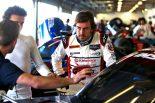 F1 | アロンソがデイトナで初の予選アタック「最初の2ラップは生き残ることに懸命だった」