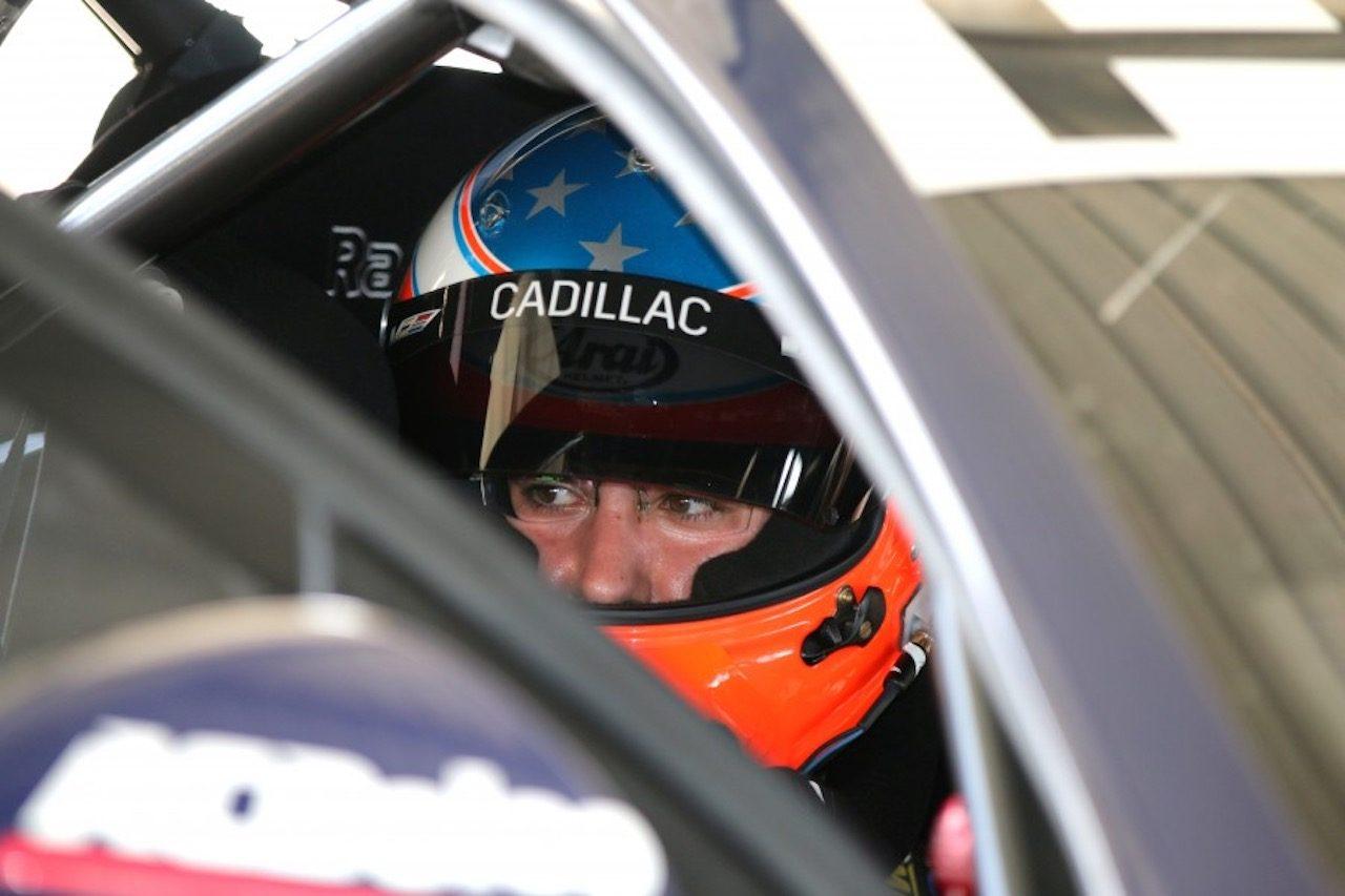豪州SC:IMSA王者ジョーダン・テイラーが、レッドブルの新型コモドアZBをテスト