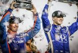 F1 | マクラーレンF1ボス、ニューガーデンとディクソンは「F1でも走れる」と賞賛