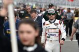 F1 | デイトナ24時間決勝で魅せたアロンソの進化。トラブルに見舞われるも「来年以降も出る」と宣言
