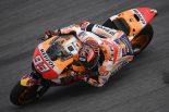 MotoGP | MotoGP:ホンダ、3種類のエンジンをテスト。マルケスは新エンジンに好印象