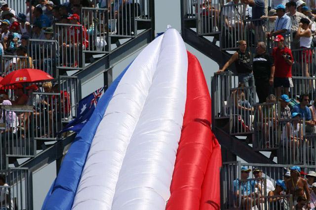 フランスGP復活に向け、イブリーヌ地方議会が新サーキット計画を承認(1)