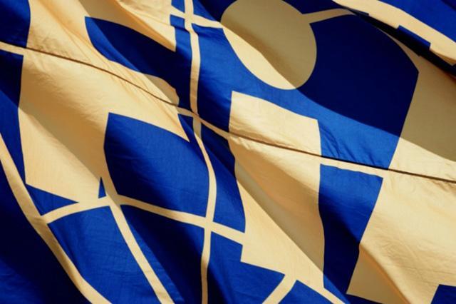 FIA、F1のコスト削減策を発表へ。新ポイント制についても決議(1)