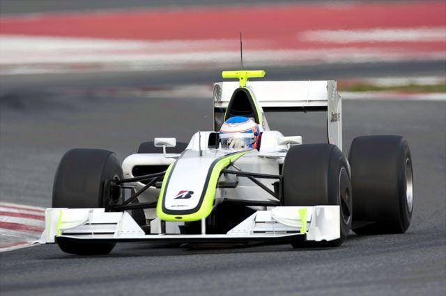 09年F1エントリーリスト最終版:ブラウンは20、21番に。フェラーリ、トロロッソも変更あり(1)