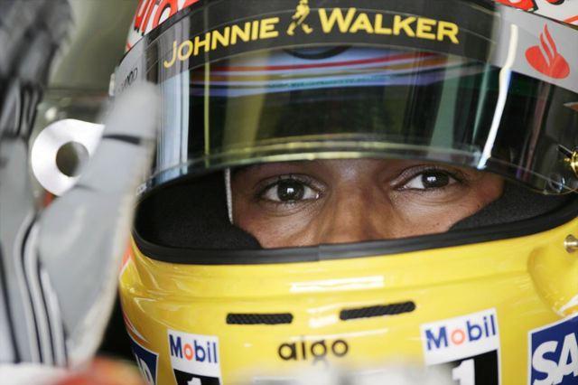 F1開幕戦オーストラリアGP決勝:ブラウンGPが快挙! バトン、バリチェロで1-2フィニッシュ(4)