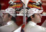 F1 | グロック「トヨタは魔女狩りの犠牲者になった」